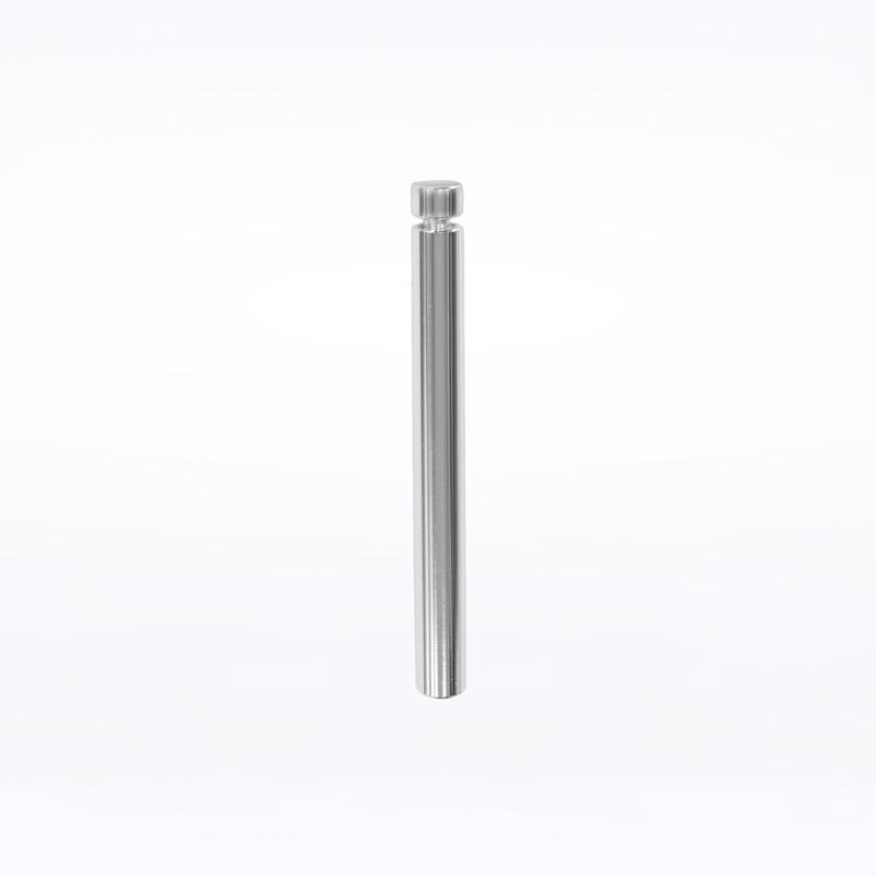 Spacer (Aluminium)