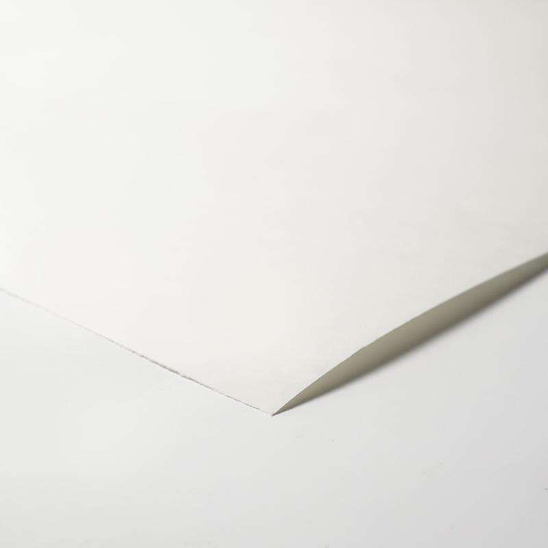 Removable Sticker – Transparent