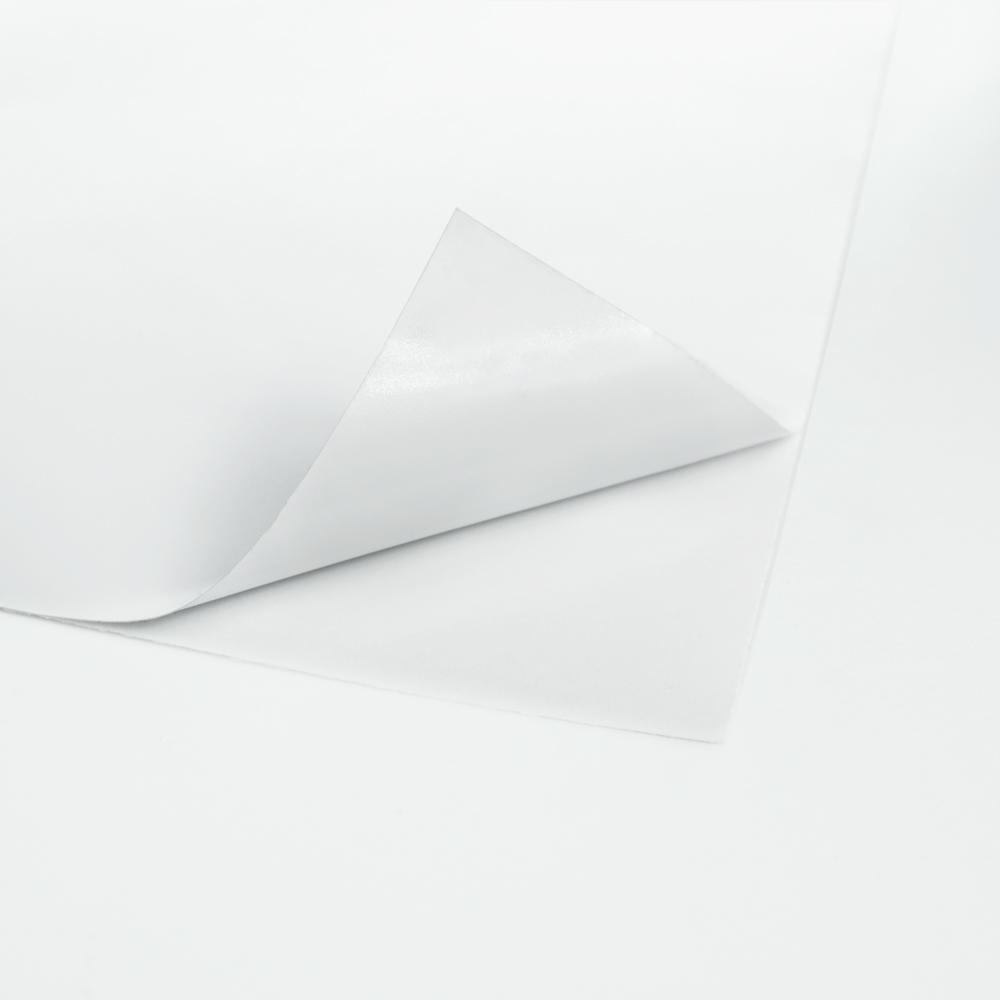 Sticker - Print & Die Cut