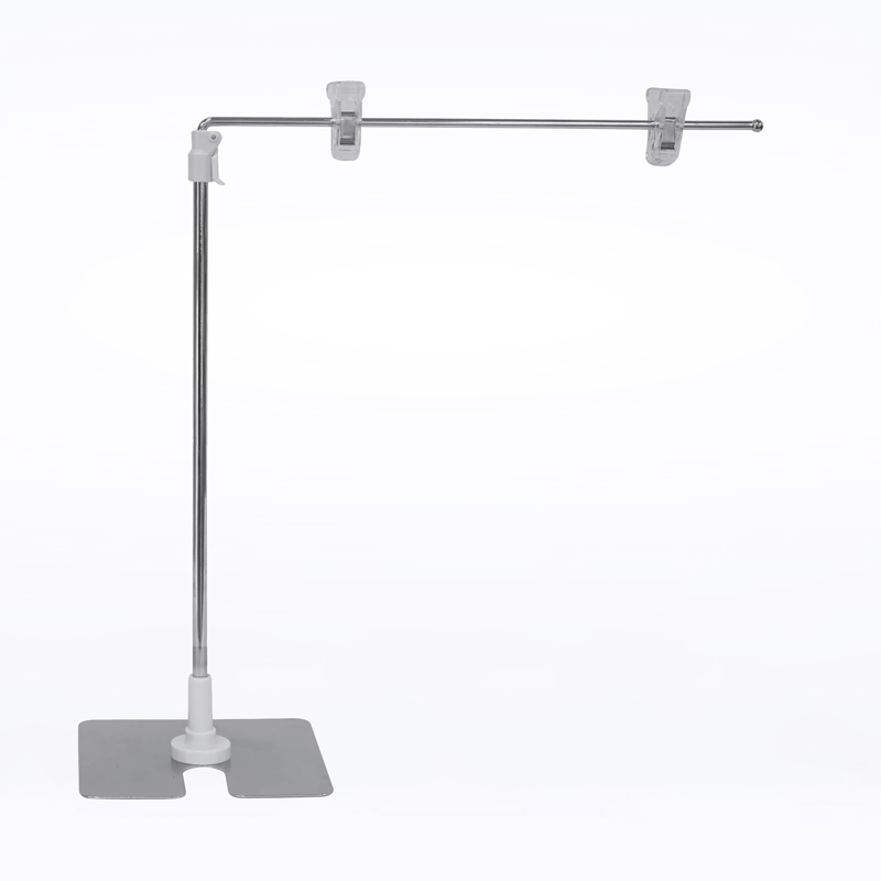 L-Shape Stand - Middle