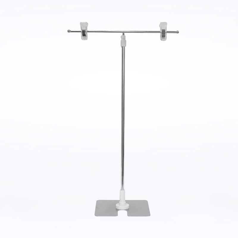 T-Shape Stand - Middle