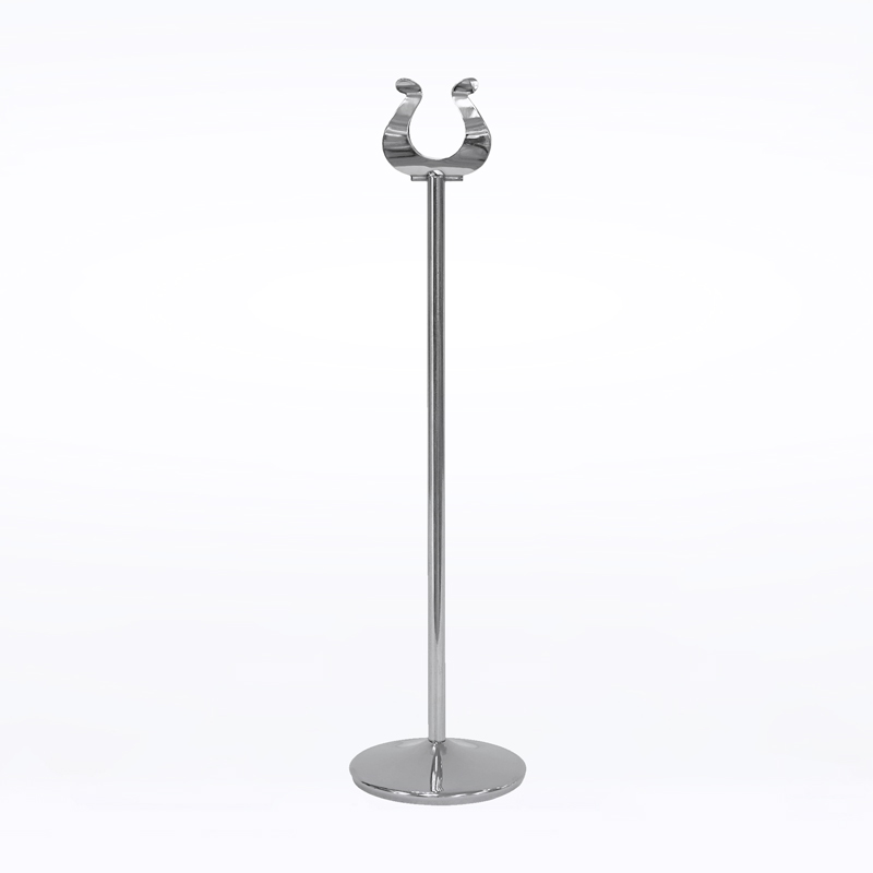 Table Number Stand - 30cm