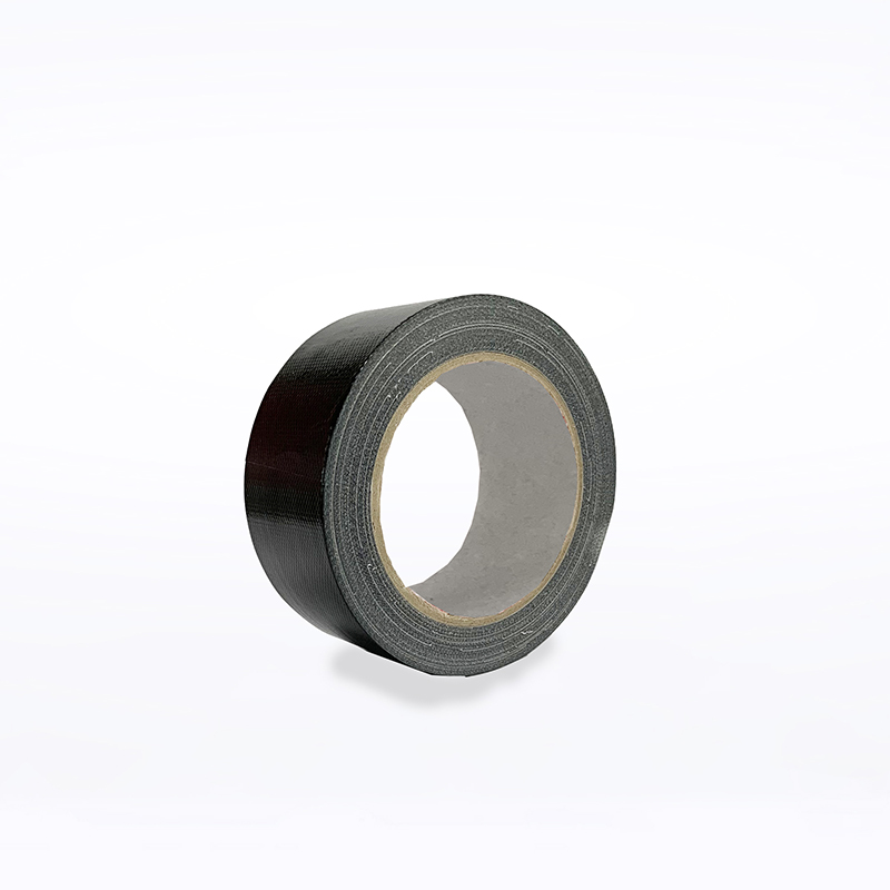 Cloth Tape (Black)