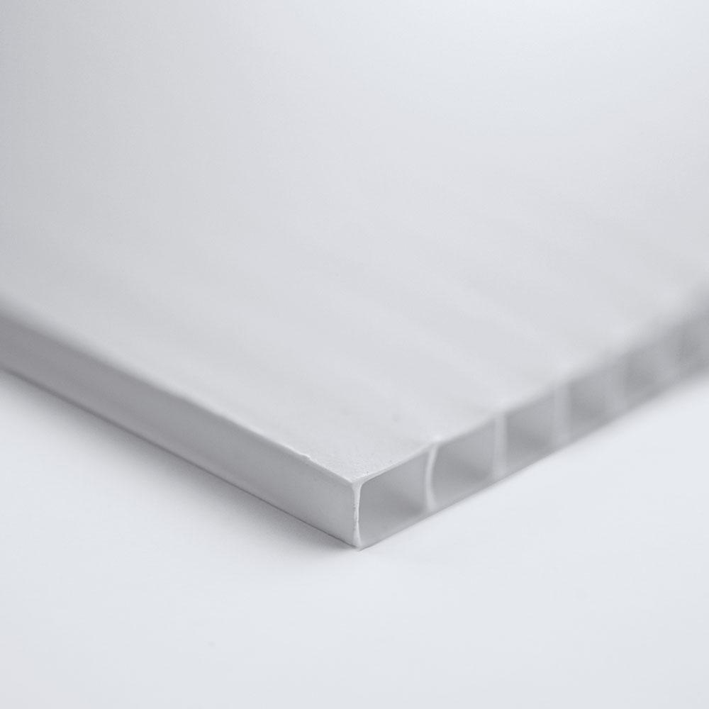Corrugated Plastic Board 5mm x 1220mm x 2440mm