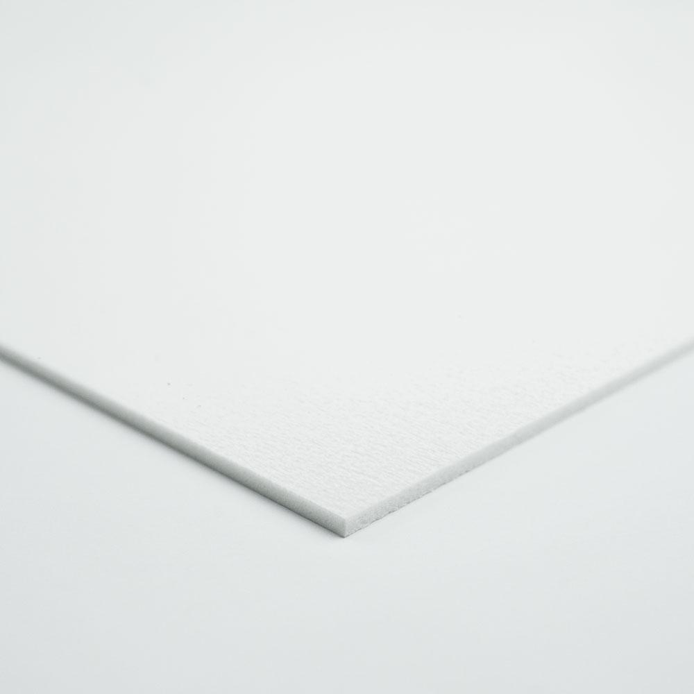 PVC Foam Sheet (TP Board)