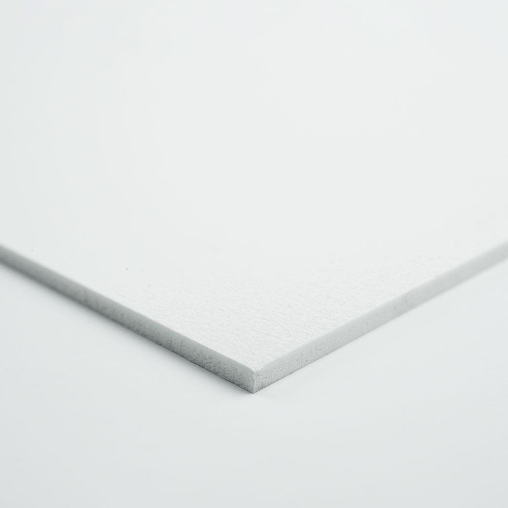 2mm Thick PVC Foam Sheet (TP Board) 1220mm x 2440mm