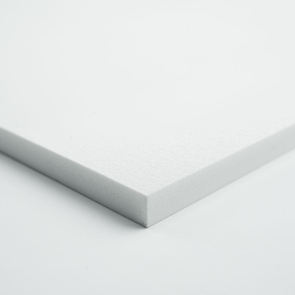 5mm Thick PVC Foam Sheet (TP Board) 1220mm x 2440mm
