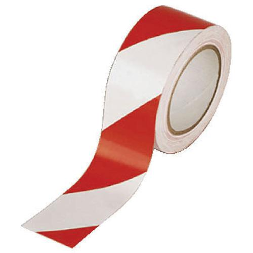Red and White - 48mm x 33m