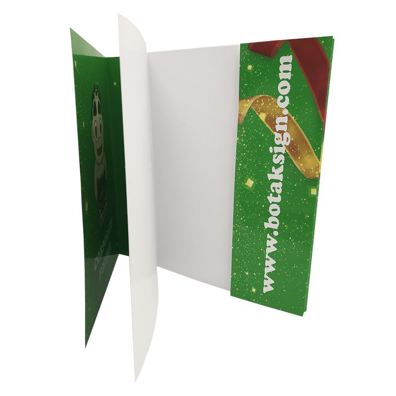 Budget corporate folder-3